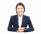 민주당, 의료기관에 1조4천억 '지원 패키지' 논의