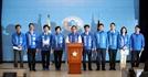 선거 판세 다급했나…이낙연 '강남후보' 지원사격