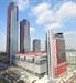 [2020 서경하우징페어-포스코건설] '파크원'으로 스마트 건설기술 차별화 ...시장 지배력 높인다