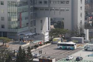 """""""의정부성모병원 코로나19 확진사례 또 있다, 사망 환자가 처음 아냐"""""""
