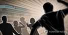 """유세하던 여성의당 당원에 돌 던진 남성 추적중 """"여성이기에 겪은 범죄"""""""