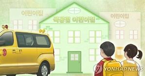 """'24만 청원' 성남 어린이집 아동간 성폭력, 내사 종료 """"결론 비공개"""""""