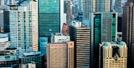 오사카 '日 제2 도시' 각광...1억엔 넘는 고급 주상복합 우후죽순