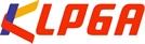 KLPGA 챔피언십·매경오픈도 취소·연기