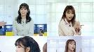 '편스토랑' 이유리, 홍진영 향한 열혈 팬심 공개…'사랑의 배터리' 열창