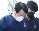 '라임 살릴 회장님' 도운 라임 본부장 구속