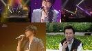 '유스케' 보러오세요, 김동률·성시경·아이유·장범준·10cm 등 봄 노래 가득