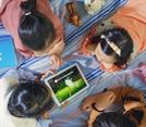 스마트학습 천재교과서 밀크티, 초등사회-과학 공부 효율적으로…