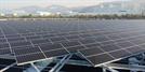 산업부, 에너지산업 융복합단지 추가지정