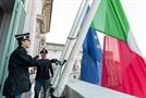 이탈리아, 코로나19 신규 확진자 사흘만에 다시 증가세