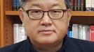 [시론] 최저임금委가 진정 고민해야할 서민경제
