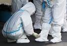 코로나19 대구 63세 남성 숨져…국내 사망자 185명