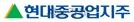 [서경스타즈IR-현대중공업지주] 궤도 오른 신사업…주주환원도 매력