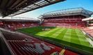 EPL 6월 재개설…설레는 축구팬·두근대는 리버풀
