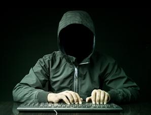 범죄 온상된 '다크웹', '지하웹'으로 언어 순화를