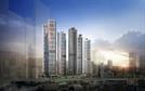 현대건설 '힐스테이트 대구역 오페라' 이달 중 분양