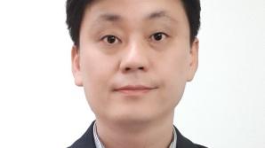 [로터리] 일본의 미래차 비전과 전략