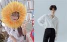 """[SE★이슈] 화상 팬미팅, 홈 라이브…코로나19에도 팬들과의 소통은 """"ing"""""""