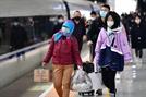 중국 올해 경차 생산량 11.5% 감소 전망