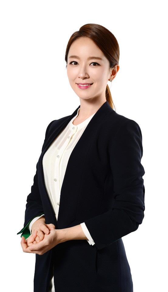 아나운서 박선영, SM C&C와 전속계약…강호동·전현무와 한 식구