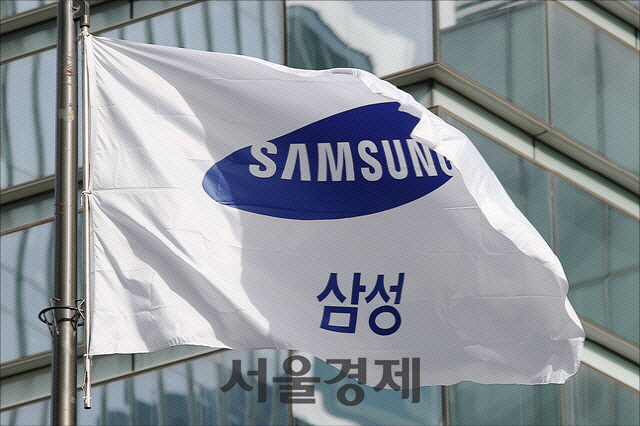 삼성의 힘.. 코로나 확산세에도 1분기 실적 예상치 소폭 상회