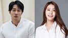 소지섭과 결혼, '롤챔스 여신' 조은정 아나운서 누구?