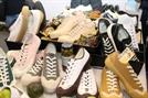 부산 신발산업 기반 탄탄하게 다진다…신발산업 생태계 강화 사업 추진
