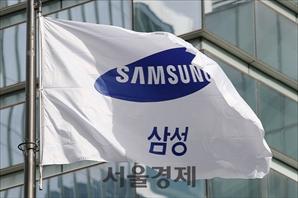 삼성의 선방.. 코로나에도 6.4조원의 영업이익 기록
