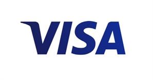 비자-KB국민카드, 실시간 해외송금 서비스 선봬
