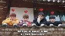 젝스키스, 리얼리티 예능 '젝키 오락관' 15일 첫 공개