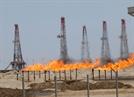 """""""OPEC, 미국·캐나다·영국 등 9일 화상 회의에 초청"""""""