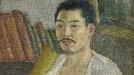 한국미술 명작 10분 영상으로 만나요...국립현대미술관 '미술관소장품강좌'
