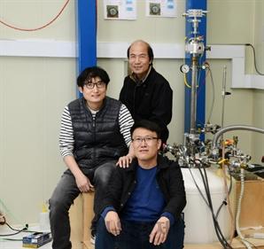 표준연, 그래핀 기반 양자홀 표준저항 소자 개발