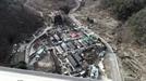 기장군, '광산마을' 기본·실시설계 용역 추진