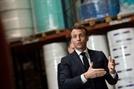 프랑스, 1분기 6% 마이너스 성장…2차대전 후 최악