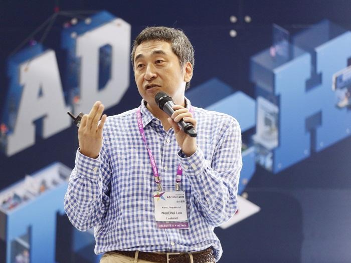 지우컴퍼니(LAB543), 브랜드 역량 강화 위해 사외이사 영입