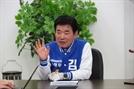 공공배달앱 '민간 운영' 가닥…與, 등돌린 자영업 표심잡기?