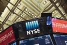 JP모건, S&P500 내년 초 3,400 간다…여전히 긍정적인 이유는? [김영필의 30초 월스트리트]
