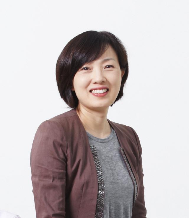 김빛내리 연구팀, 코로나 비밀 풀었다