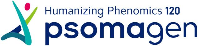 [시그널] 외국기업 첫 기술특례 상장 소마젠 공모구조 확정…최대 756억원 공모