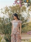 공효진, 너무 예쁜데? 싱그러운 봄처녀 모습으로 변신