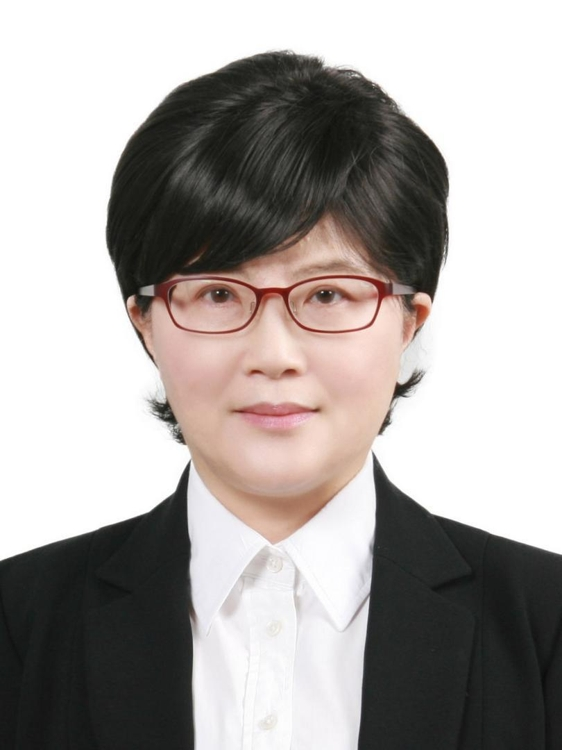 도로公 새 새장에 김진숙 전 행복청장... 설립 이후 첫 여성 사장