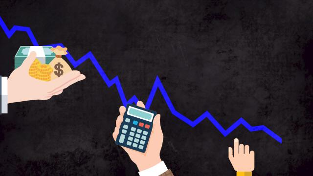 [영상]공매도는 진짜 나쁜걸까? 공매도의 순기능·역기능 다 알아봤다 [경제를 풀다]