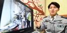 """[이웃집 경찰관]""""민식이법 우려 있지만 공감도 많아…스쿨존 안전운행 계기 되길"""""""