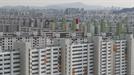 여당 총선 압승으로 집값약세 가능성