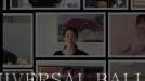 유니버설발레단 '사회적 거리두기' 영상 인기