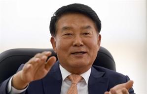 """박재홍 """"아파트 하자 기획 소송, 변호사만 배 불러…입주민 피해도 심각 """""""