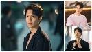 '더 킹-영원의 군주' 이민호X김고은, 이색 케미 '이을 커플' 능력치 분석 #3