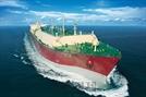'최대 27조' 카타르 LNG 프로젝트 개시‥첫 발주는 中에