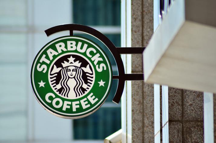 스타벅스와 맥도날드가 중국 디지털화폐 시범 운영에 참여한다